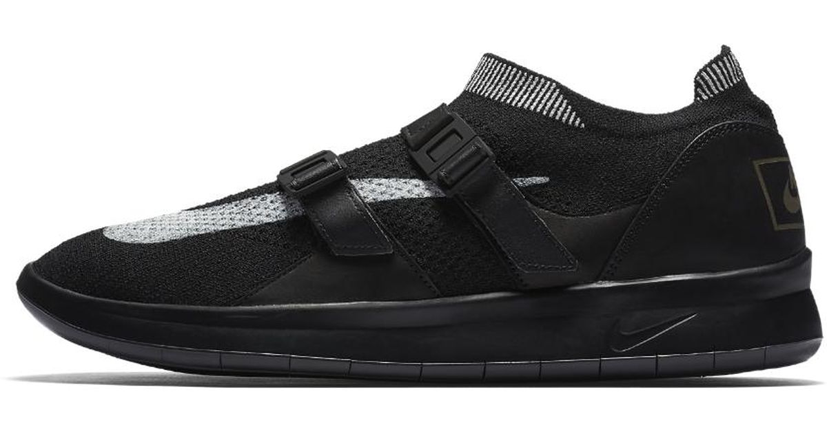 2f01e56aa6 nike-blackblacksail-air-sock-racer-ultra-flyknit-mens-shoe.jpeg