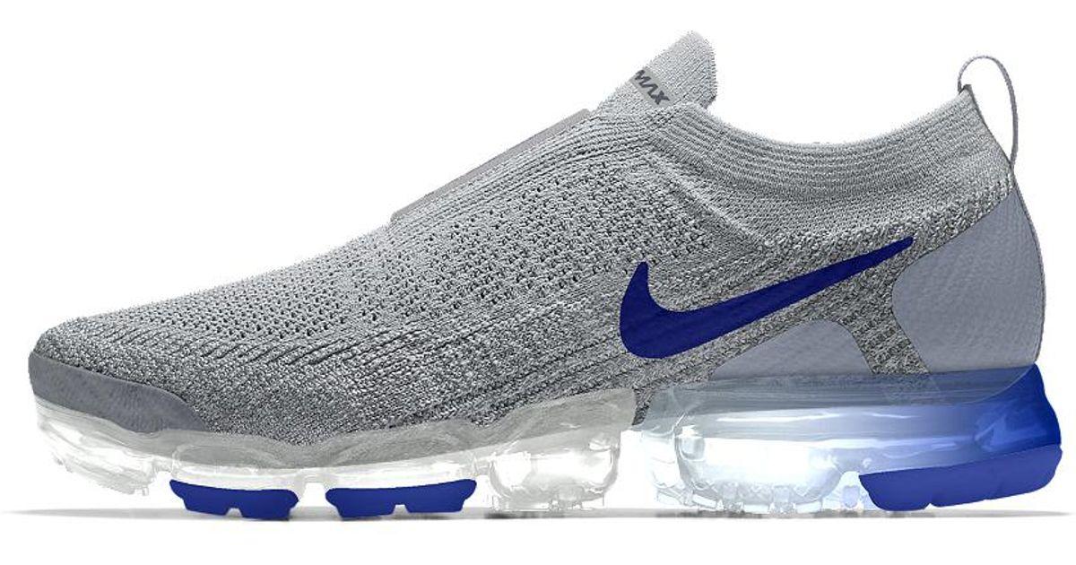 Nike Foto Lightweight Running Zapato Billetera Ii Mejor Foto Nike Billetera f368bb