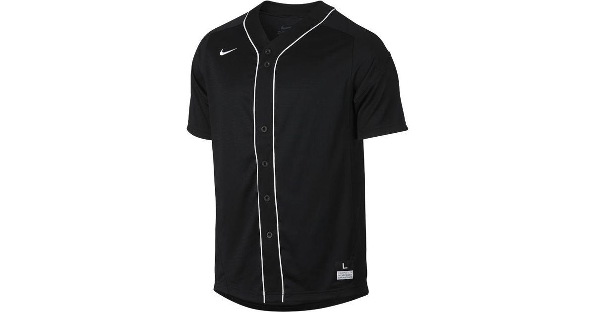 For Black Dinger Vapor Lyst Men s In Baseball Nike Men Jersey wvaU7xA ad17decc9
