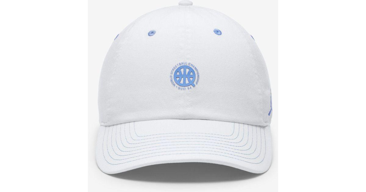 32c64b53f62 norway jordan floppy hat 91604 5f9ab