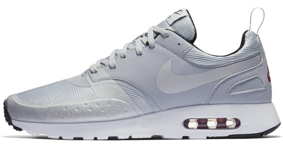 Nike Gray Air Max Vision Premium Men's Shoe for Men Lyst