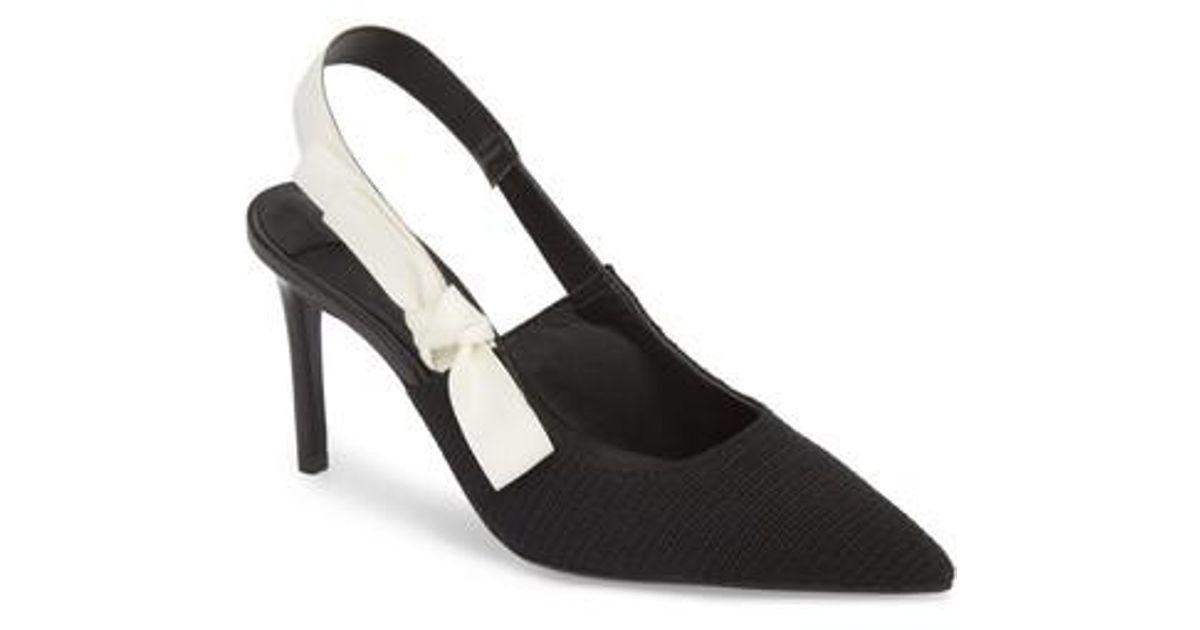 Tony Bianco Women's Evita Sandal U91q5