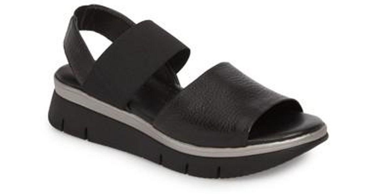 The Flexx Cushy Sandals ysXGdNAW