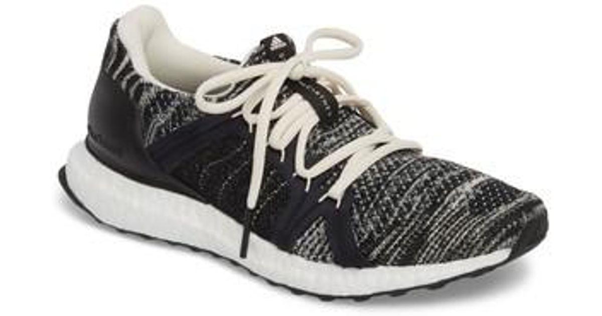 46cf15c5e Shoe Running Parley By Stella Lyst Adidas Ultraboost X Mccartney Multicolor  a08Oq8