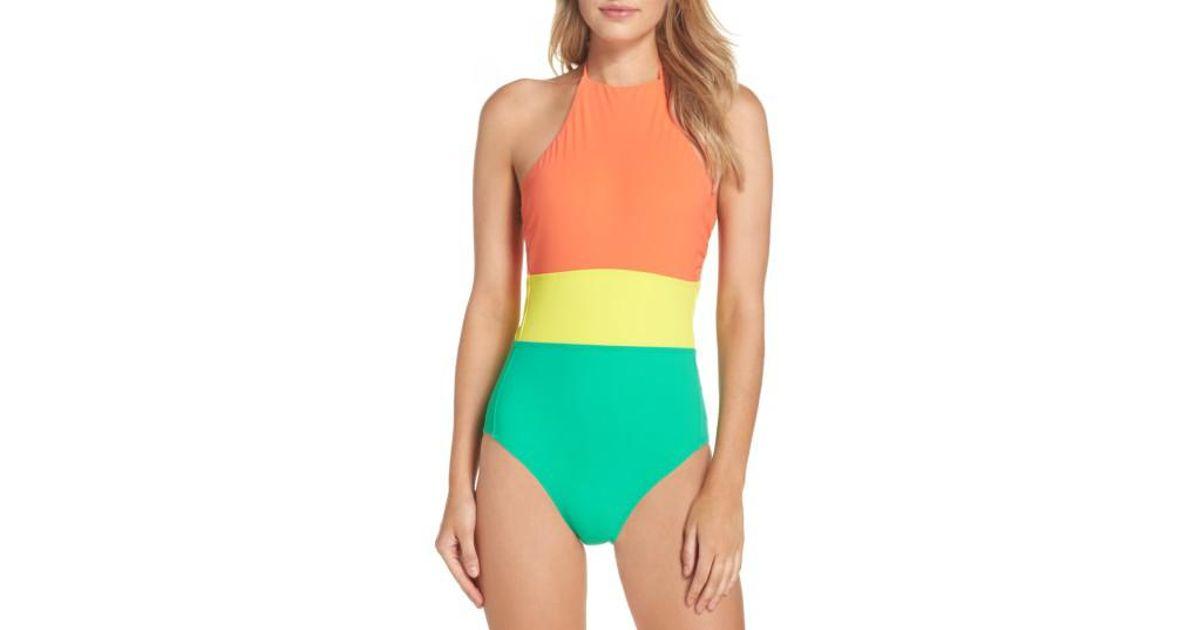Nordstrom Designers Dresses