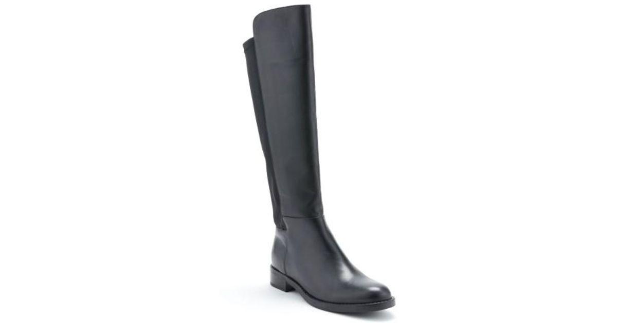 Blondo Ellie Waterproof Boot bl2UO47Q