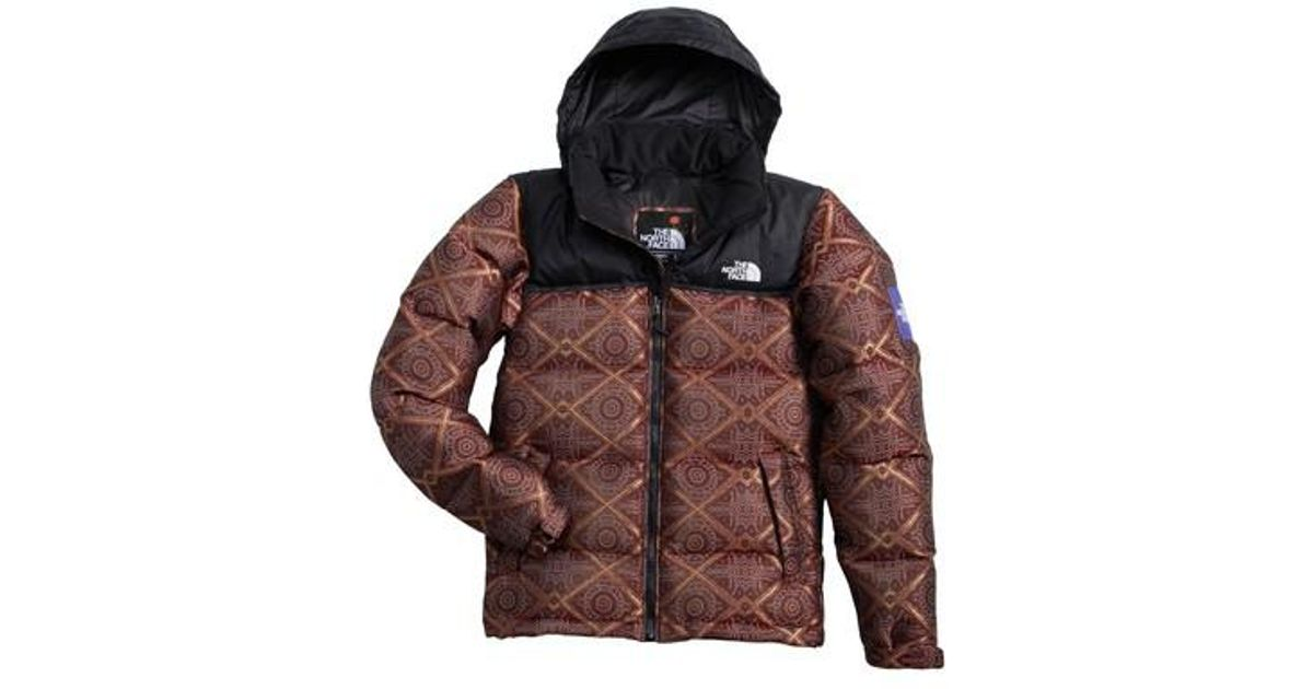 760701c53 promo code for north face nuptse 2 700 fill down jacket f72c3 ca981