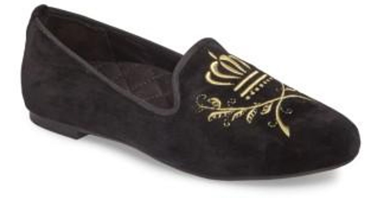 Vionic Shoes Black Friday