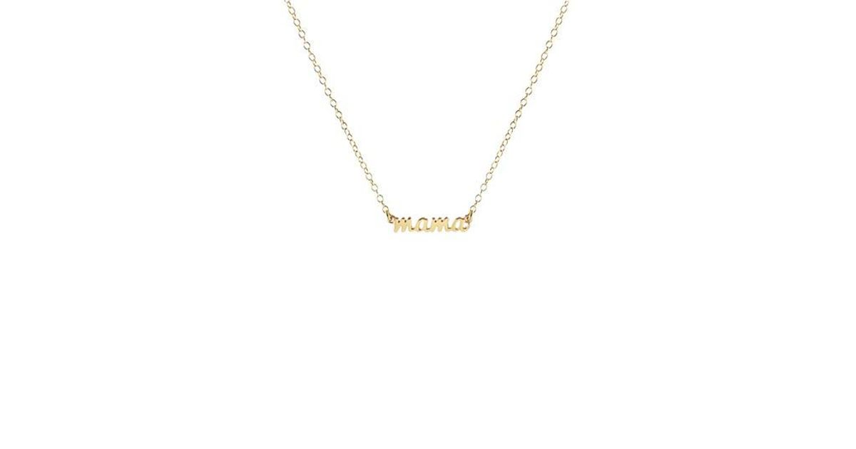script kris the necklace on for nations shop tis season mama savings