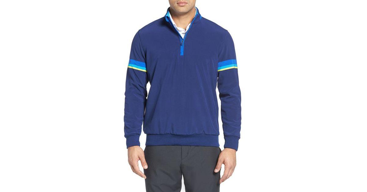 Bobby Jones Golf Clothing Uk