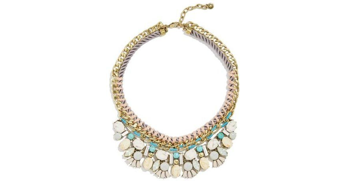 Lily & Lotty Aimee Silver & Diamond Heart Necklace X2xLRt