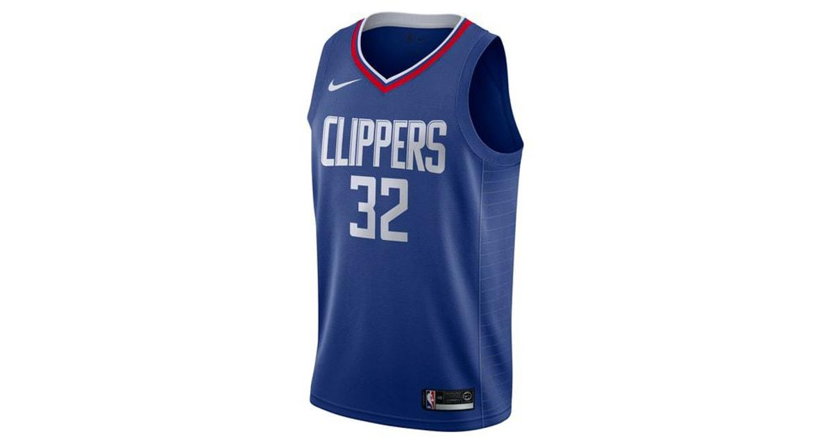 15cd680ca reduced blake griffin jersey womens ef8d7 a0a27