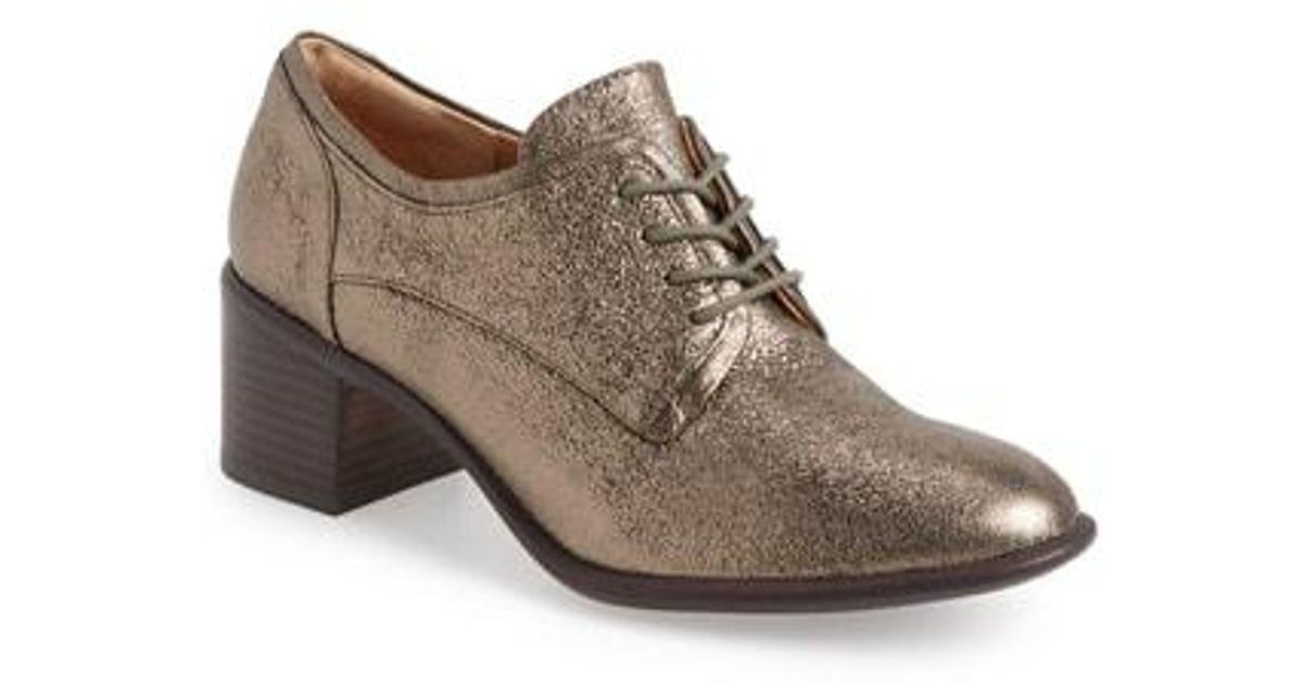 Sofft Women's Patience Derby