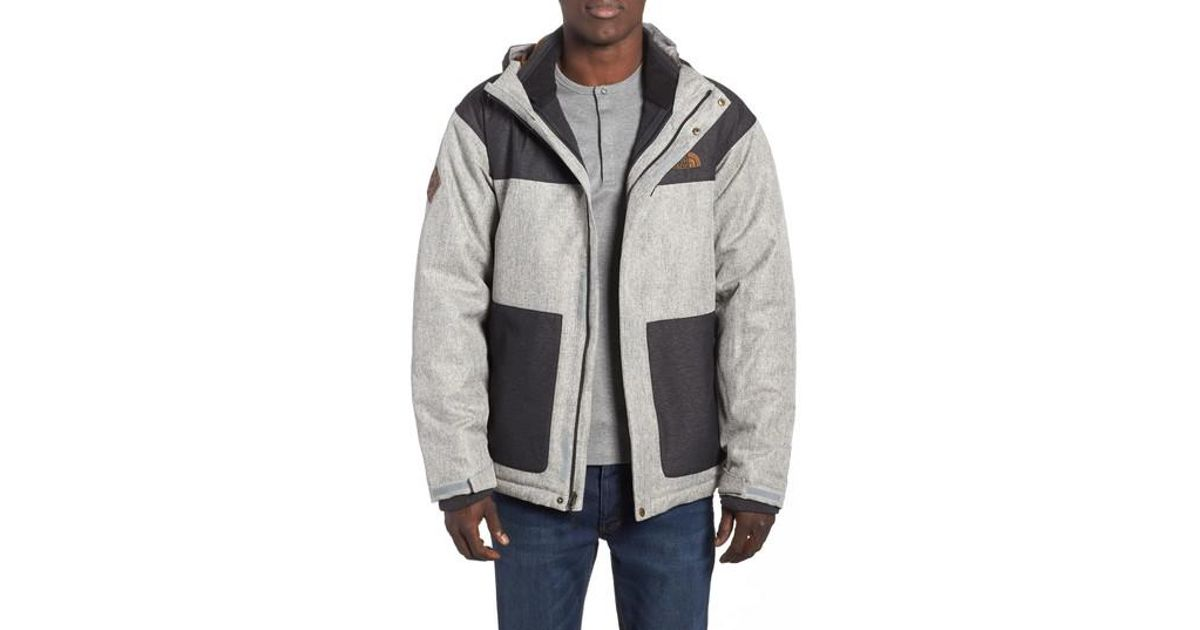 9f7f2d0ac coupon for the north face triclimate 3 in 1 jacket 5c48c 68c38