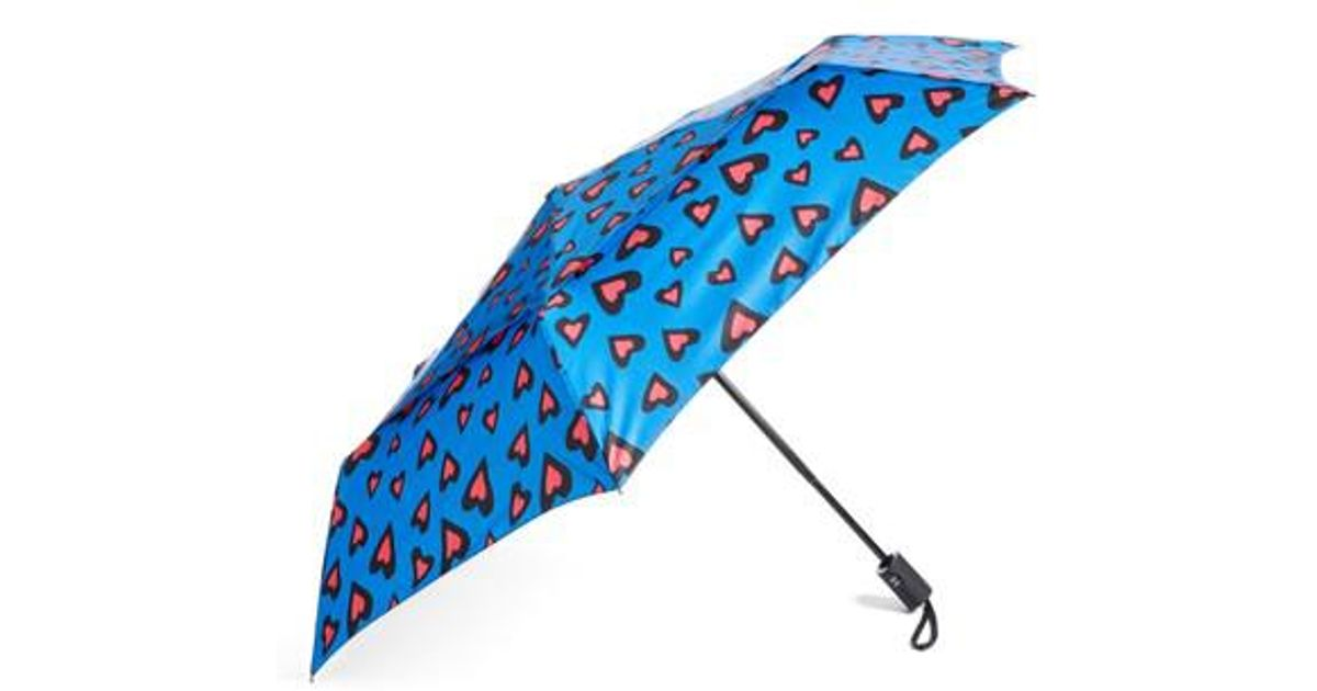 59804cd43 Lyst - Shedrain Windpro Auto Open & Close Umbrella
