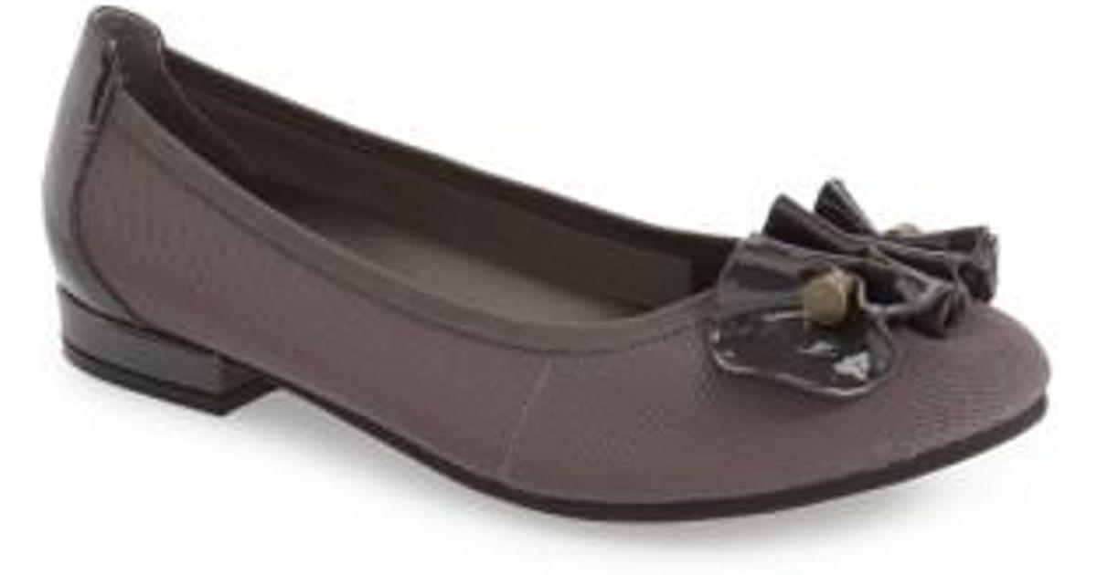 David Tate Shoes Sale