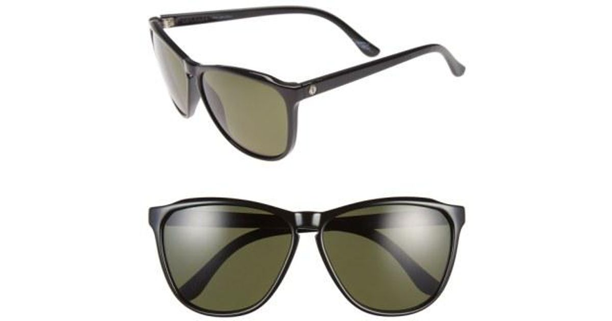 b665bf38899 Lyst - Electric  encelia  62mm Polarized Sunglasses -