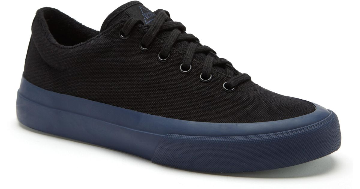 f6a435a5c721 Lyst - Brandblack Vesta Low Top Sneaker in Black for Men