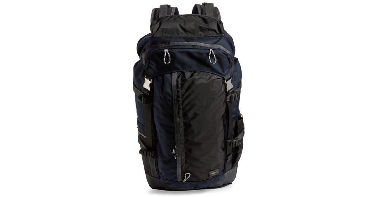 Porter Yoshida Backpack  f2d21c36adadd