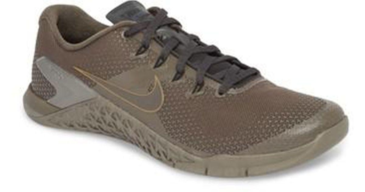 Imperméable à l'eau Acheter Nike Air 4 Max Command FB021