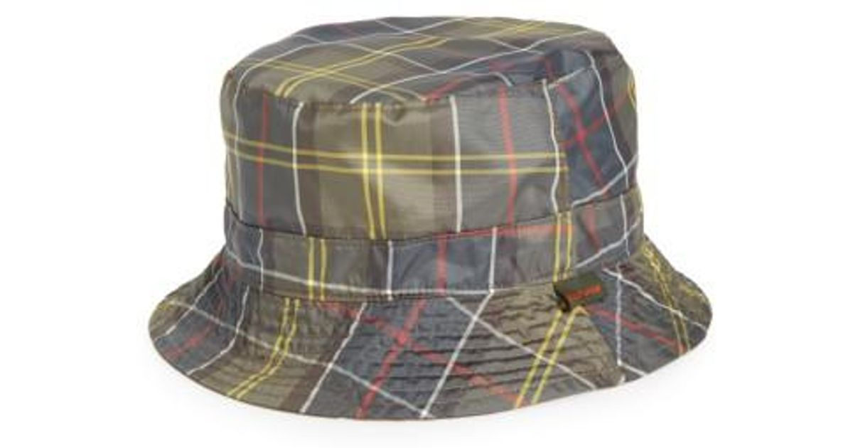 9e3c8086 reduced kelso belted bucket hat e69d6 8a47b; usa lyst barbour reversible bucket  hat for men c53f9 3011f