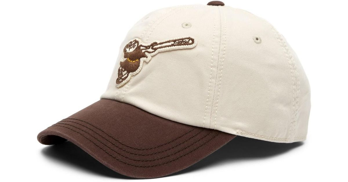 34eb156e5a4 Lyst - American Needle New Timer San Diego Padres Baseball Cap for Men