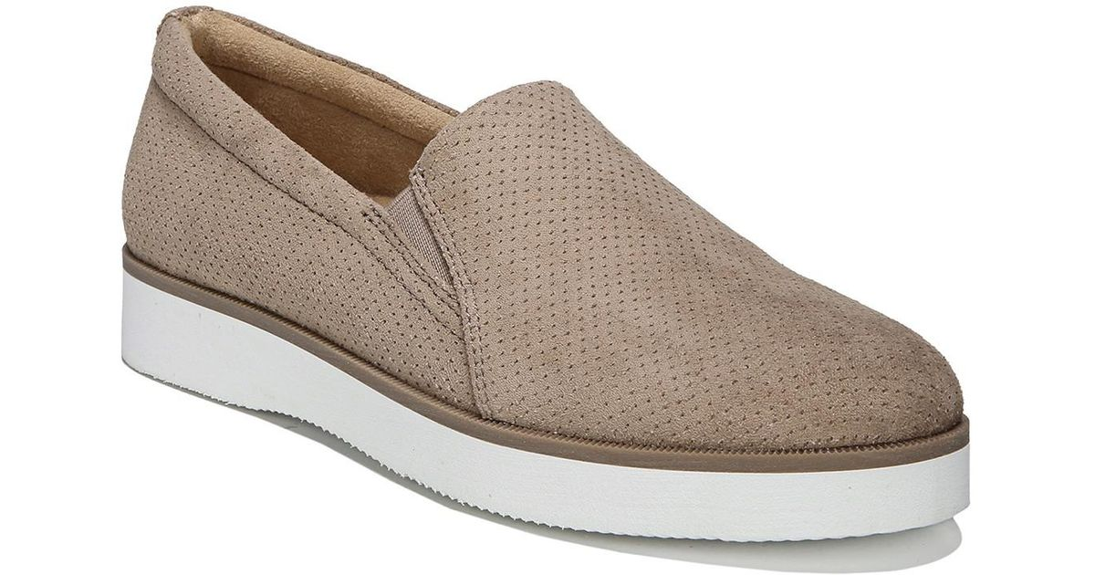 Naturalizer Zophie Slip-On Sneaker - Wide Width Available wsRW4