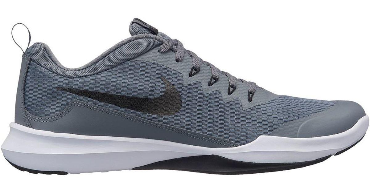 Lyst - Nike Legend Trainer Cross Training Sneaker for Men d3f9aa163