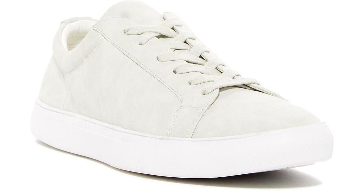 Steve Madden Cromer Sneaker AnSIhj316S
