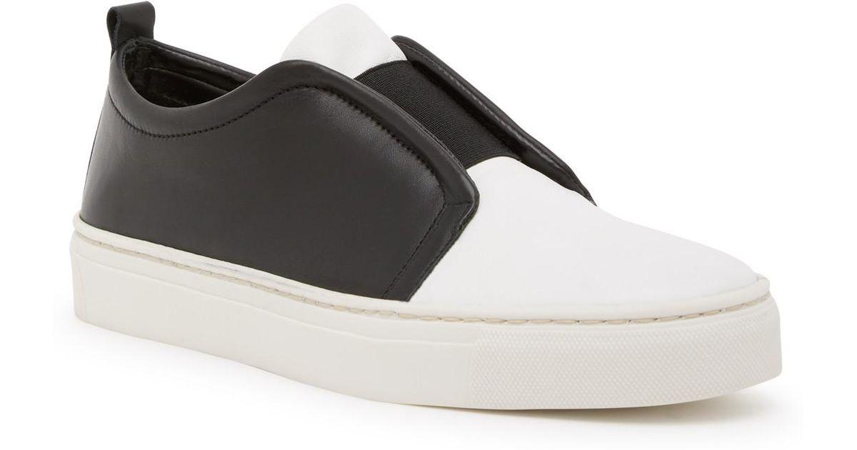 THE FLEXX Rapture Slip-On Sneaker x023udKQGN