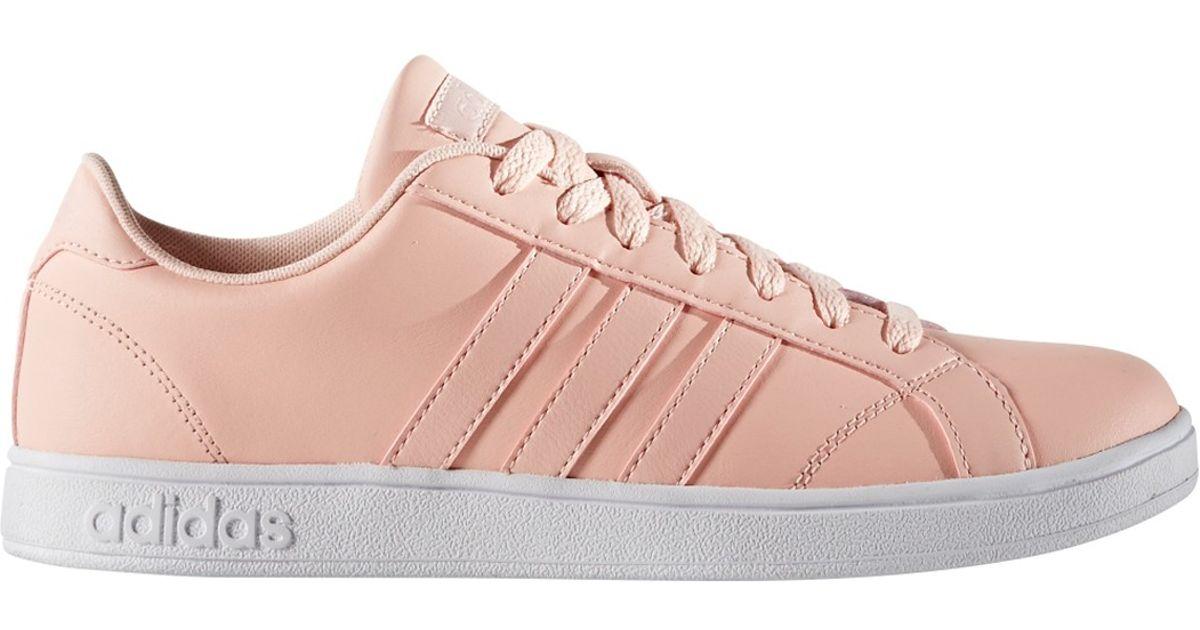 scarpe adidas originali basale lyst