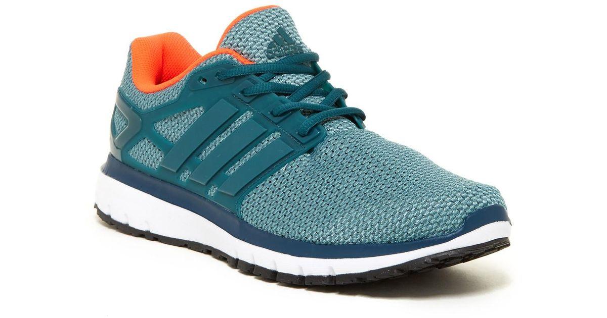 Lyst Adidas Originali Nuvola Di Energia Wtc In Scarpe Da Ginnastica