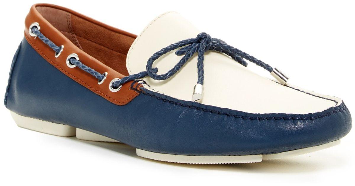 Saint Laurent Men Shoe Sizing