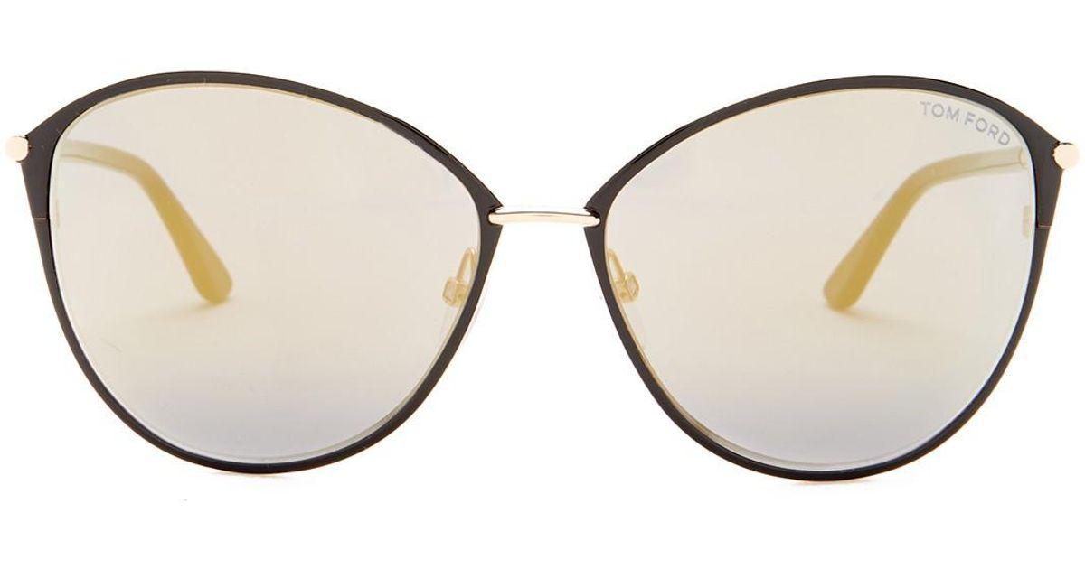aa1e0e7c859e6 Tom Ford Penelope 59mm Sunglasses ✓ Sunglasses Galleries