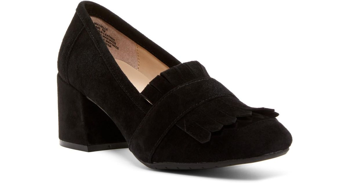 Kenneth Cole Reaction Michelle DrMXV8x