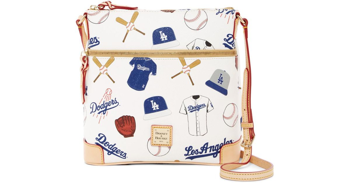 Dooney and bourke dodger purse