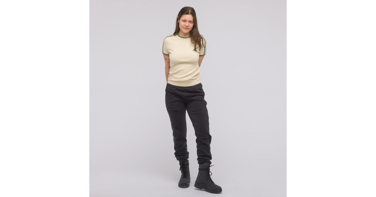 d79fbd68caff2 Lyst - Yeezy Women s Calabasas Sweatpants In Ink for Men