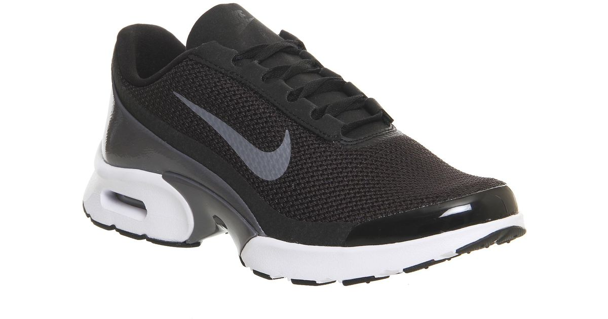 e4e292ccc7033 Lyst - Nike Air Max Jewell in Black for Men