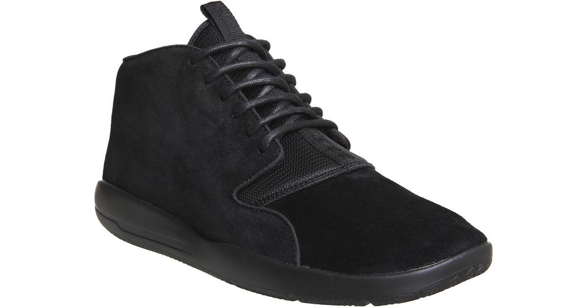 Latest 583d6 Jordan Eclipse Nike E35a6 The hQdtsr