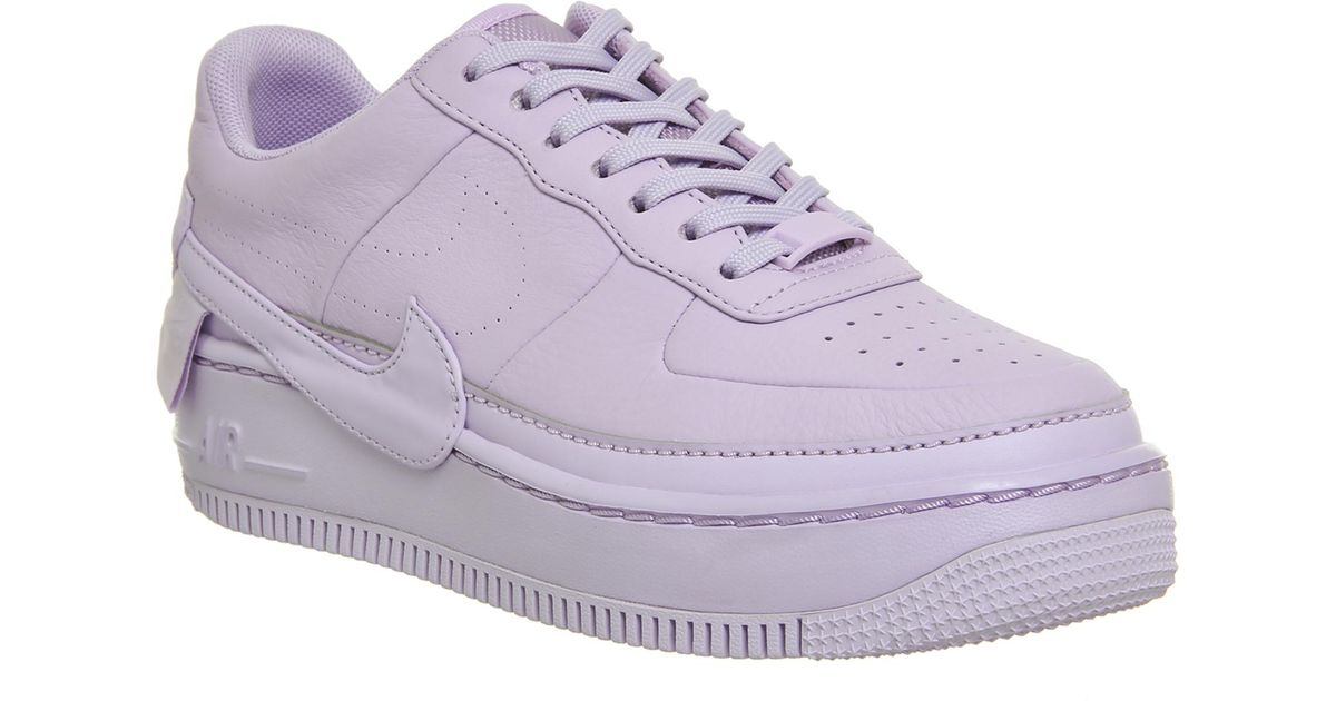 nike trainers air force 1