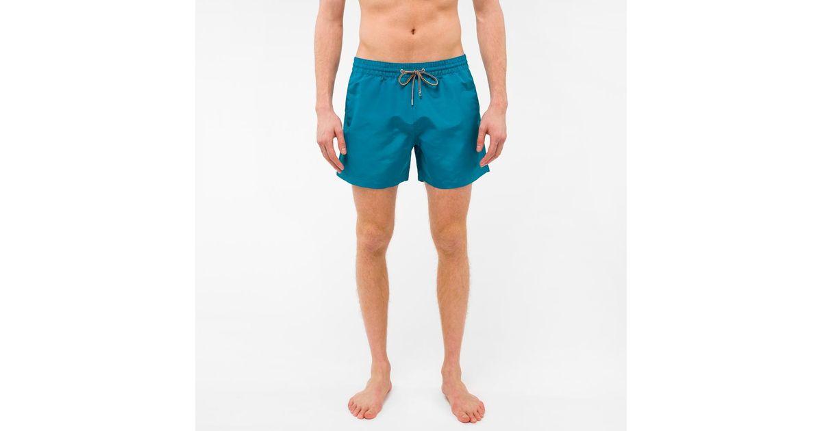 Revolve Clothing Mens Swim