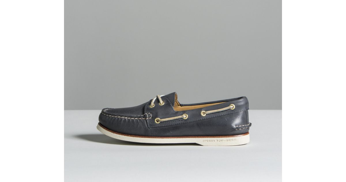 sports shoes ec346 542e5 sperry-top-sider--top-sider-Gold-Cup-Luxury-Deck-Shoes-Navy.jpeg
