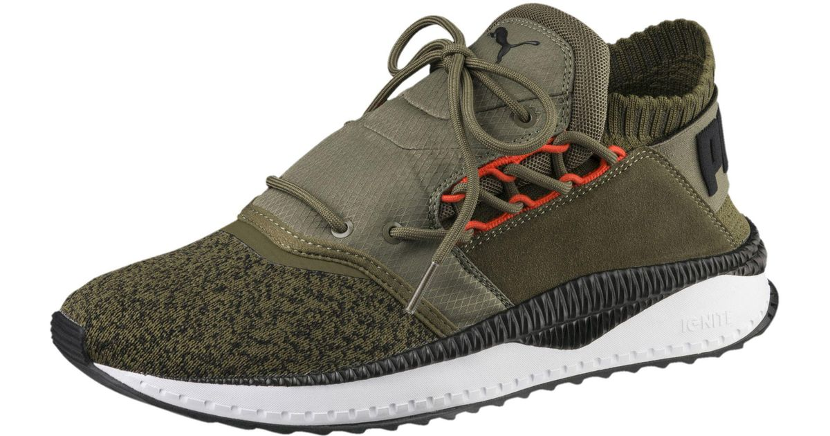 Lyst - PUMA Tsugi Shinsei Nocturnal Sneaker for Men 2de792ed2