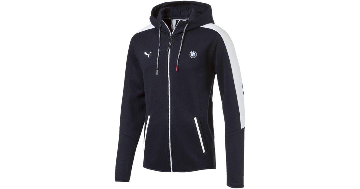 ebay bmw jacket puma bhp sweatsuit