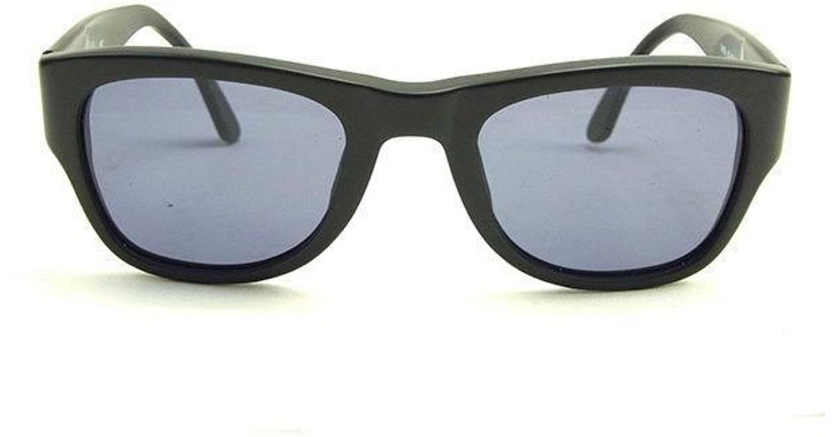 2c560309b96 Lyst - Chanel Sunglasses Coco Mark Unisexused Y3784 in Black for Men