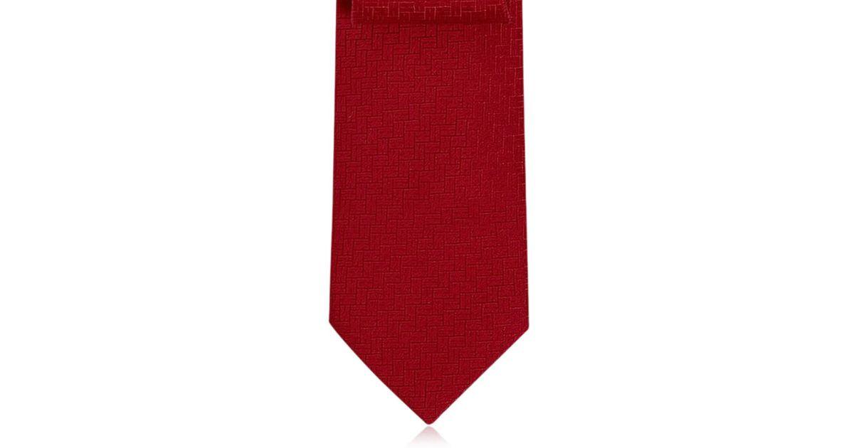53dca5d8d362 Lyst - Hermès Tie