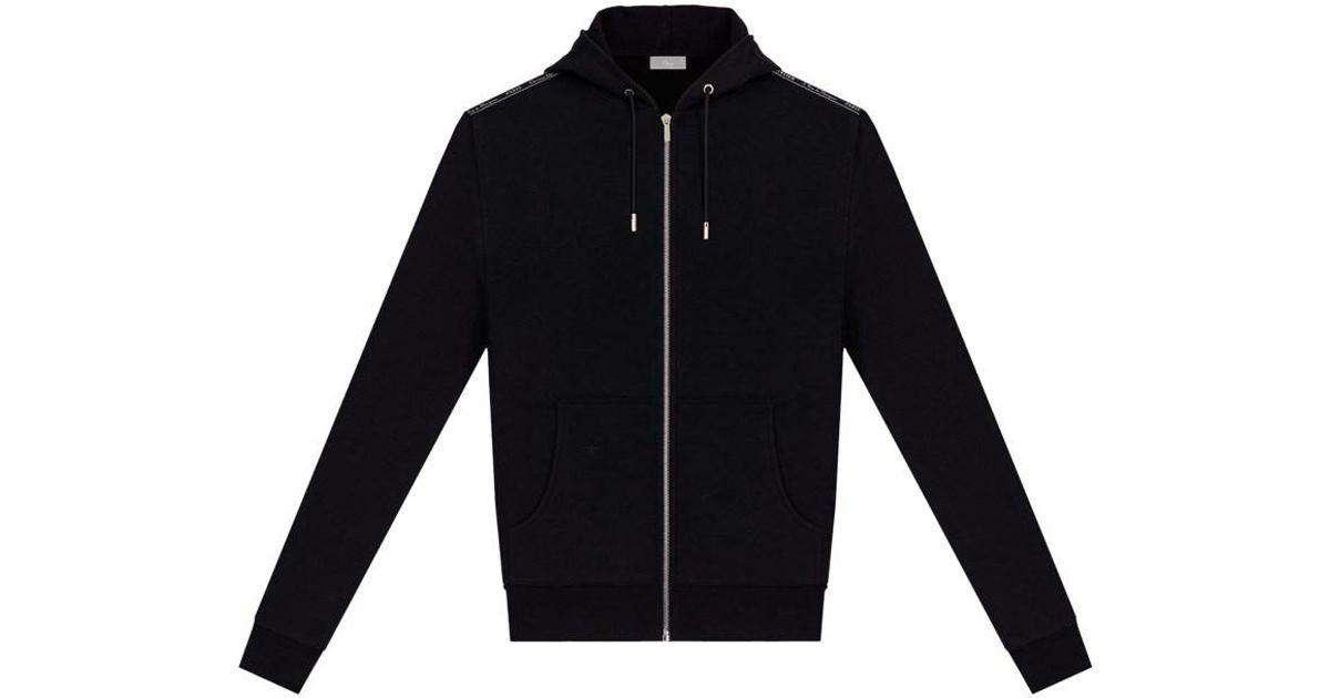 3a73e9ca Dior Homme Sweatshirt,