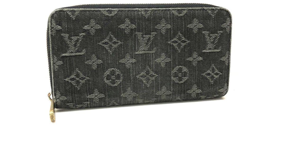 615f005ec3c7 Louis Vuitton Womens Wallets - Best Photo Wallet Justiceforkenny.Org