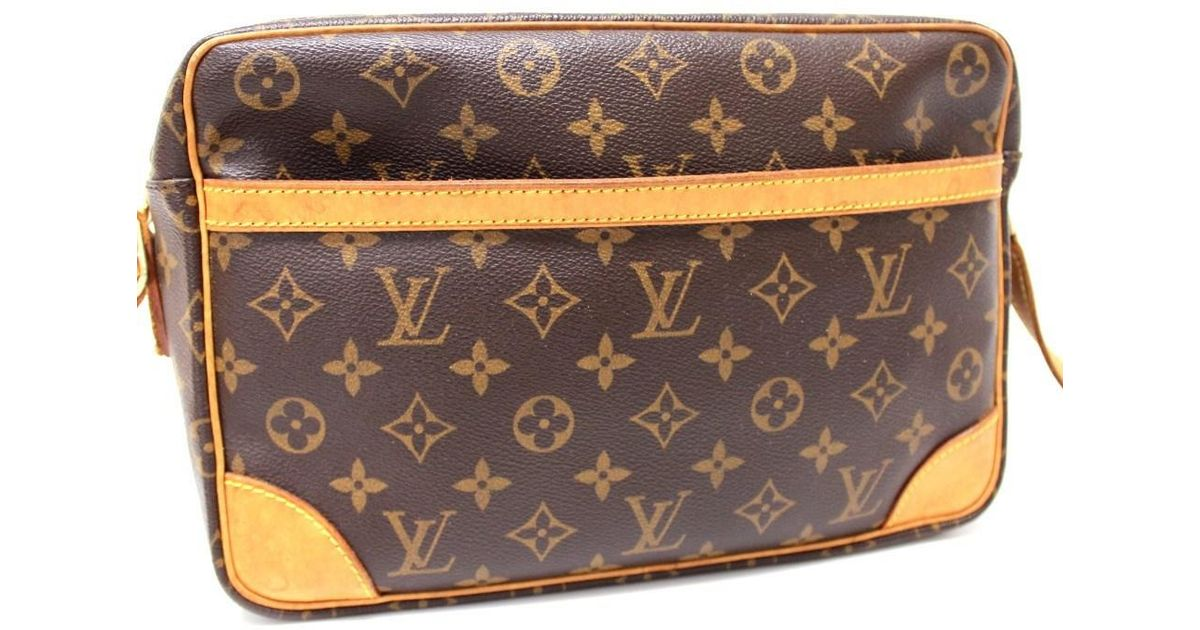 fcbc2422831d Louis Vuitton Small Crossbody Purses - Best Purse Image Ccdbb.Org