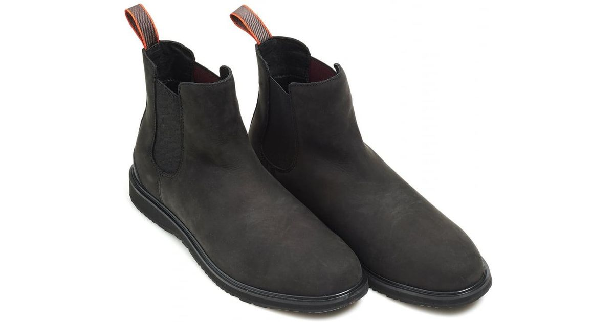 FOOTWEAR - Ankle boots on YOOX.COM Swims qYmaQausc6